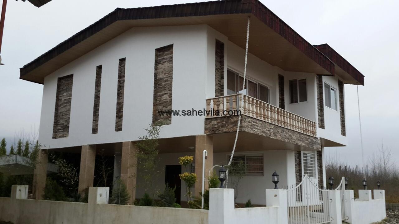 اجاره ویلا شمال کلارآباد (2)