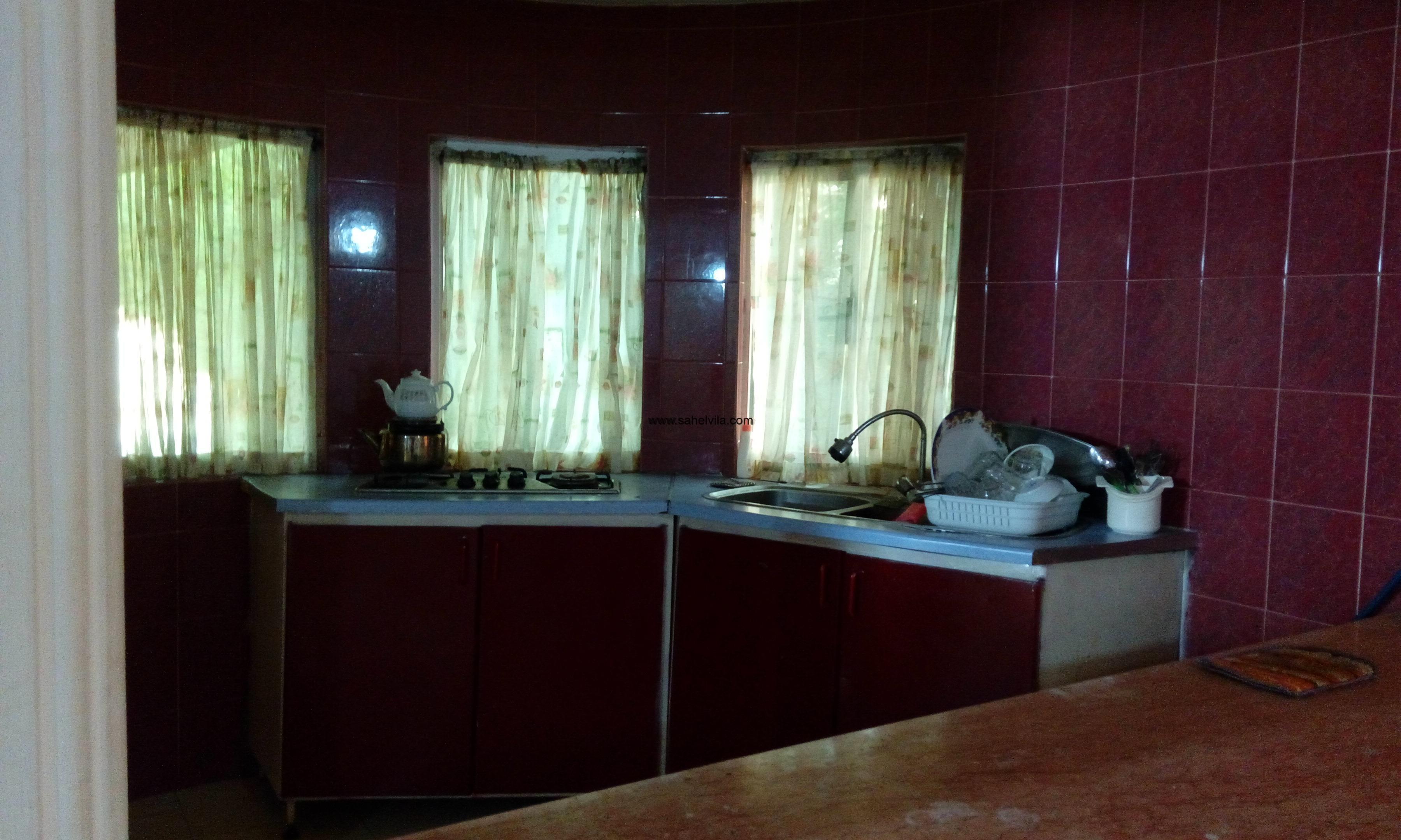 اجاره ویلا کلارآباد متلقو (4)