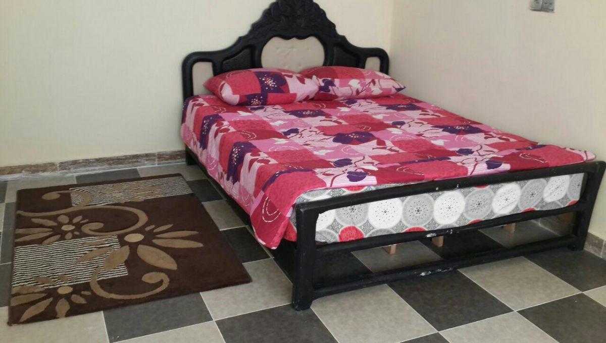 خواب ویلا استخردار چالوس (