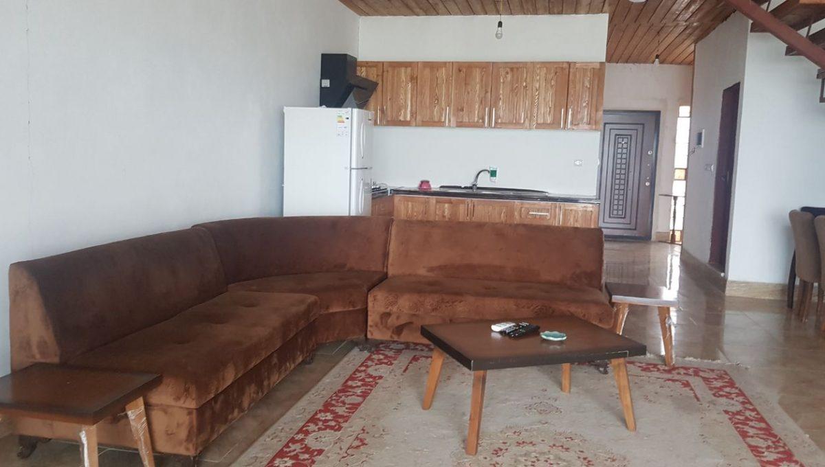 اجاره ویلا استخردار ,جکوزی نوشهر