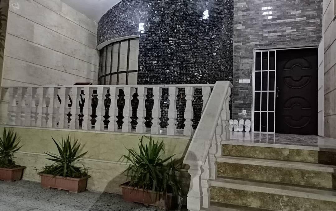 اجاره ویلا در نوشهر استخردار (1)
