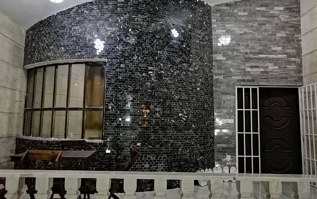 اجاره ویلا در نوشهر استخردار (10)