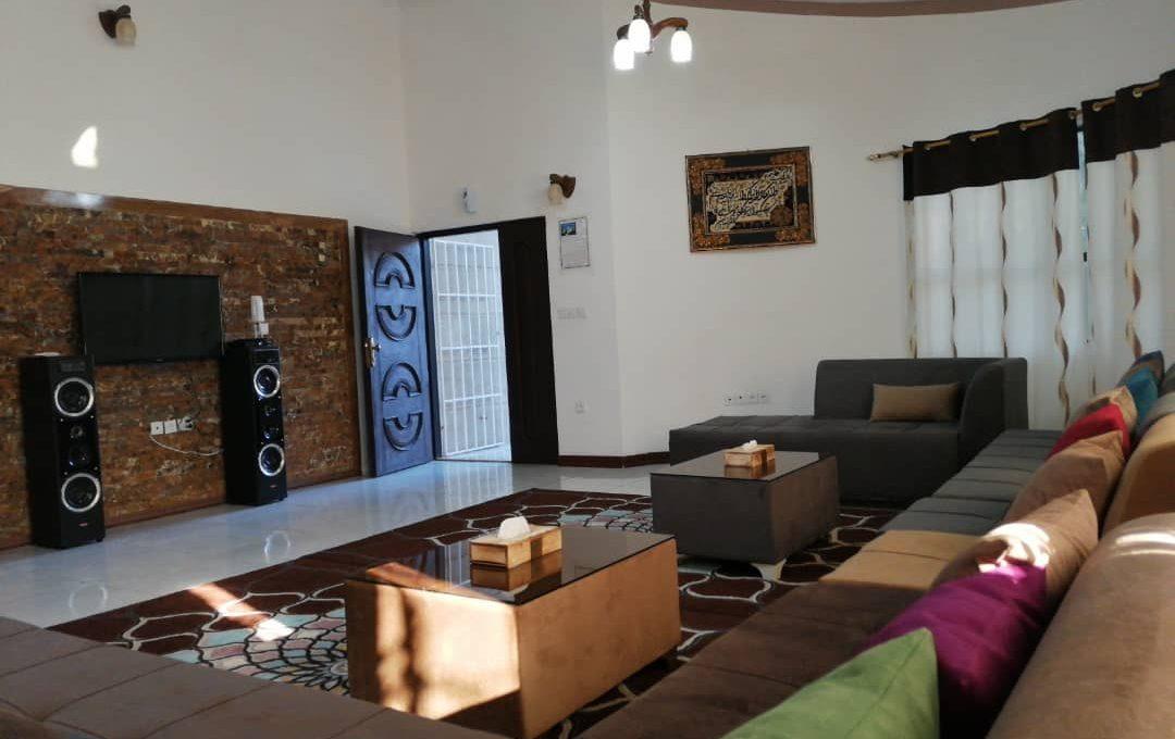 اجاره ویلا در نوشهر استخردار (12)