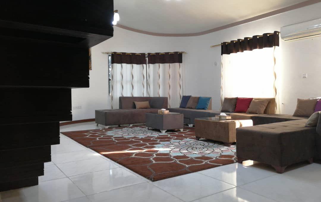 اجاره ویلا در نوشهر استخردار (14)