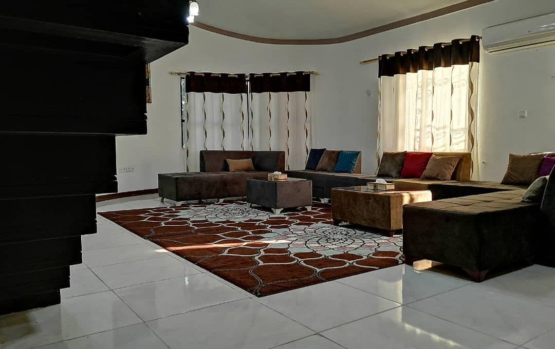 اجاره ویلا در نوشهر استخردار (17)