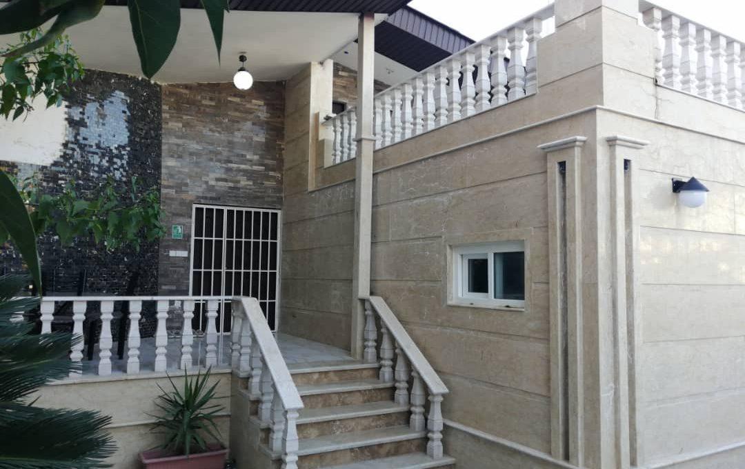 اجاره ویلا در نوشهر استخردار (19)