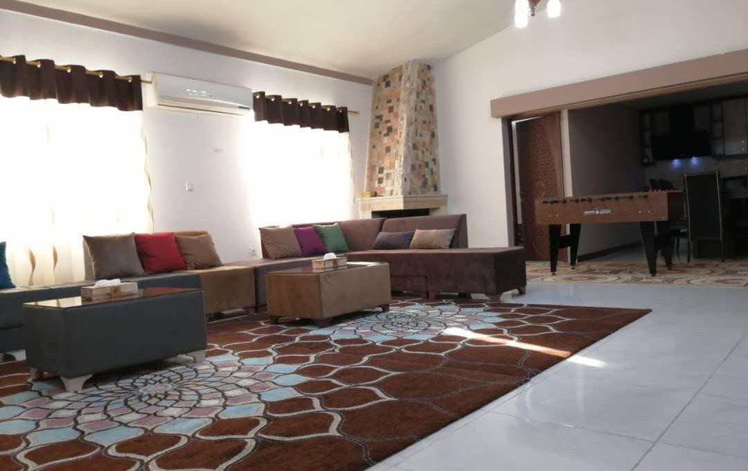 اجاره ویلا در نوشهر استخردار (5)
