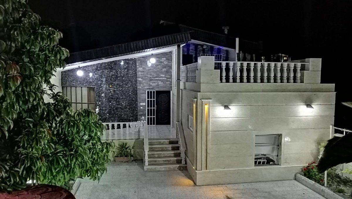 اجاره ویلا در نوشهر استخردار (6)