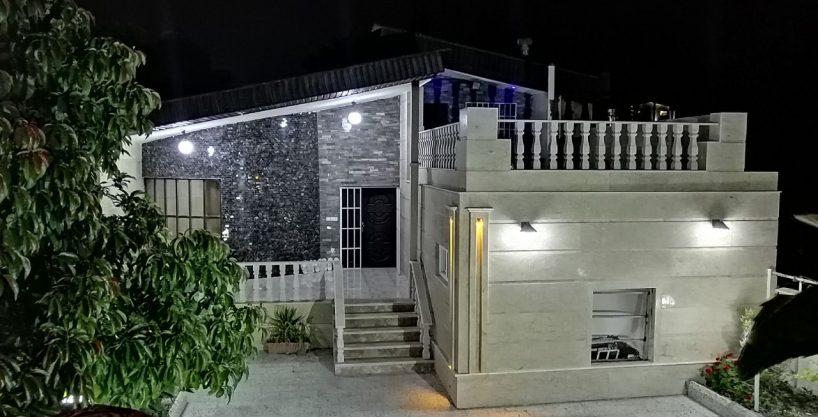 اجاره ویلا در نوشهر استخردار