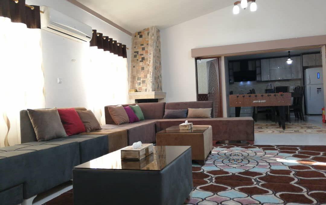 اجاره ویلا در نوشهر استخردار (8)