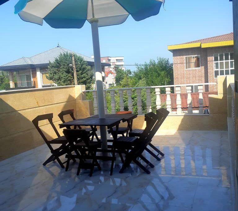 اجاره ویلا در نوشهر استخردار (9)